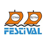 www.radiofestival.cl